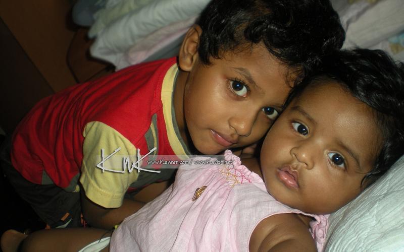 Kaveen_kavish_2009_may