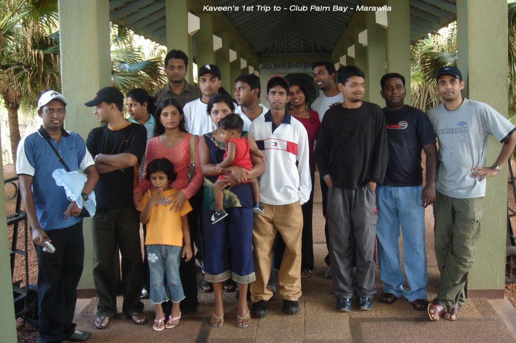 kaveen_1st_trip_2005