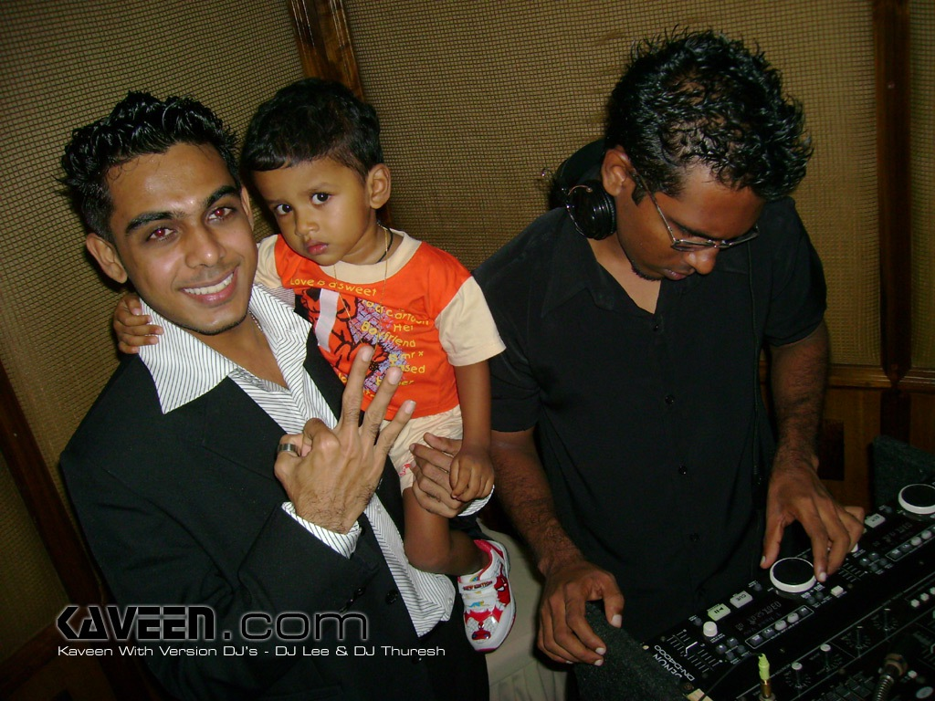2006_dec_25_kaveen_With_Versiondjs