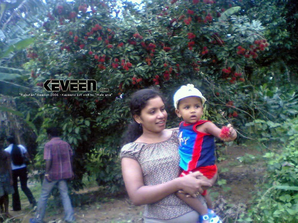 kaveens_1st_visit_2_malwana