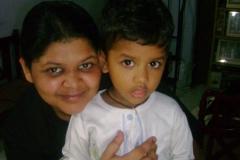 Ashanthi_kaveen_2007_dec