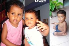 kaveen_2006_july_pics