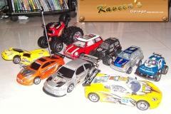 kaveens_Garage2006-[www.kaveen.com]